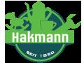 Hakmann Ladbergen